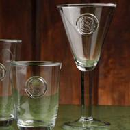 Casafina Glassware Goblet Forum MPN: 12STFO-12