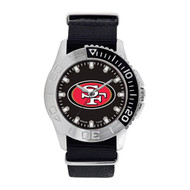 NFL San Francisco 49ers Starter Watch, MPN: XWM2582