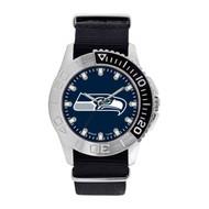 NFL Seattle Seahawks Starter Watch, MPN: XWM2584