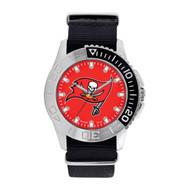 NFL Tampa Bay Buccaneers Starter Watch, MPN: XWM2586