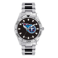 NFL Tennessee Titans Heavy Hitter Watch, MPN: XWM2587