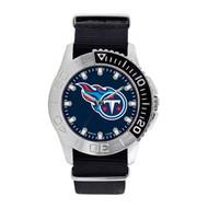 NFL Tennessee Titans Starter Watch, MPN: XWM2588