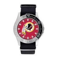 NFL Washington Redskins Starter Watch, MPN: XWM2590
