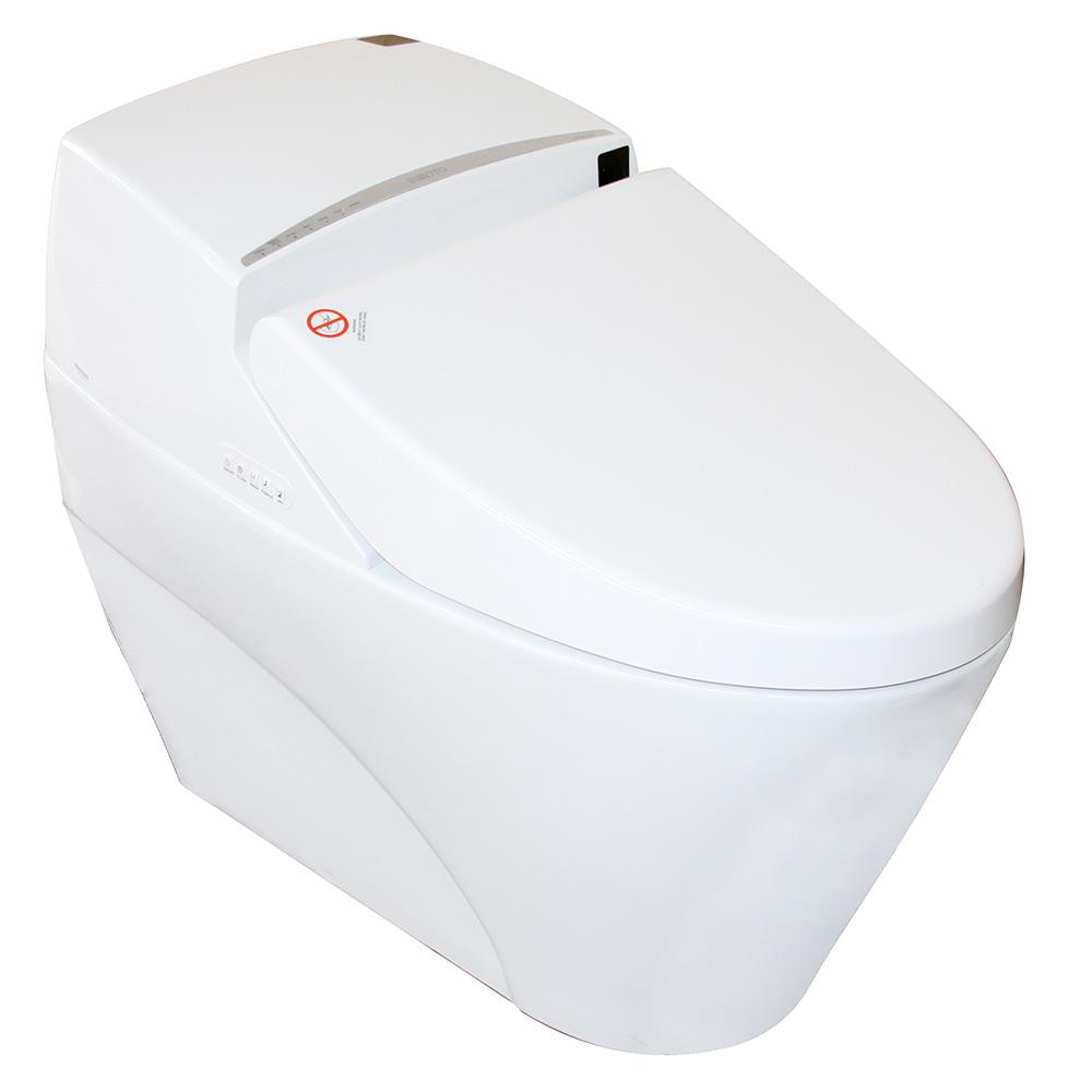 euroto-smart-toilet.jpg