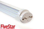 T8 LED Tube Lights-Ballast Compatible
