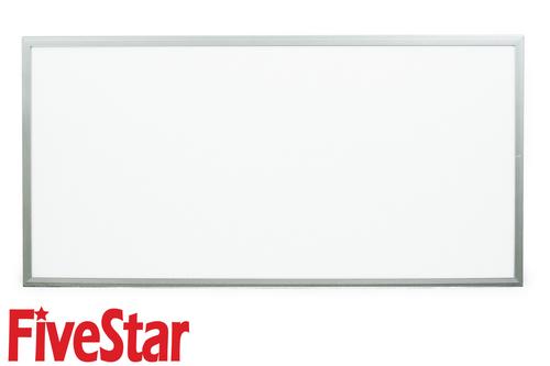 Fivestar LED Panel Light 4x2'