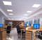 LED Panel Light for office