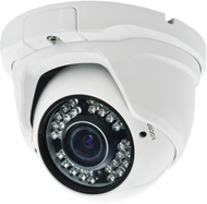 Vadal-proof CCTV Security camera