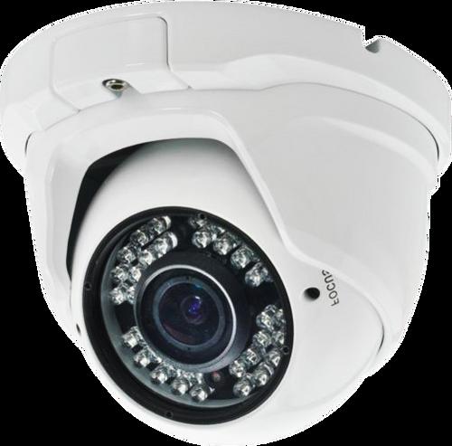 Vadal-proof CCTV Security camera