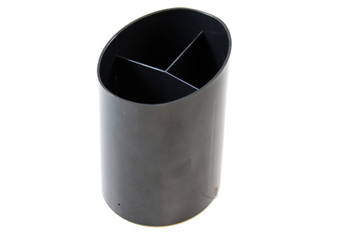 Pencil cup Rechargeable Hidden Spy Camera
