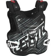Leatt Lite SHOX Chest Protector