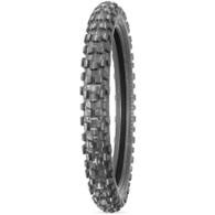 Dunlop D606 Front Tire 90/90-21