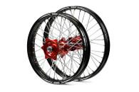 Talon Evo Wheelsets -Honda-