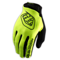Troy Lee Designs Air Youth Glove -Yellow-