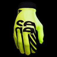Seven Zero Chop Youth Glove