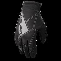 Seven Zero Geo Youth Glove