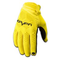 Seven Rival Youth Glove