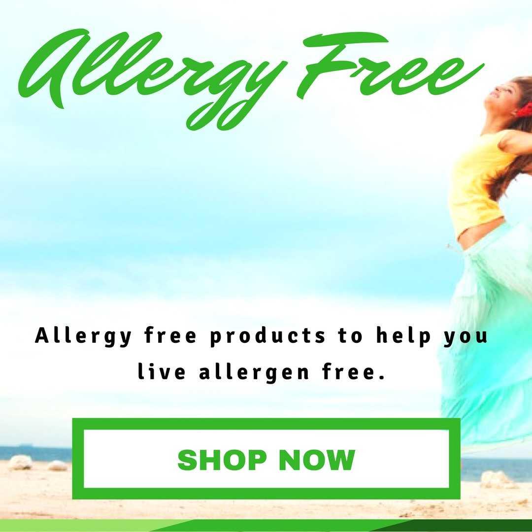 allergy-free.jpg