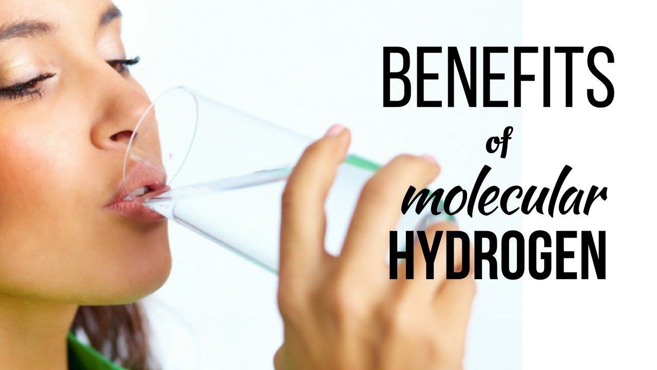 benefits-of-molecular-hydrogen.jpg