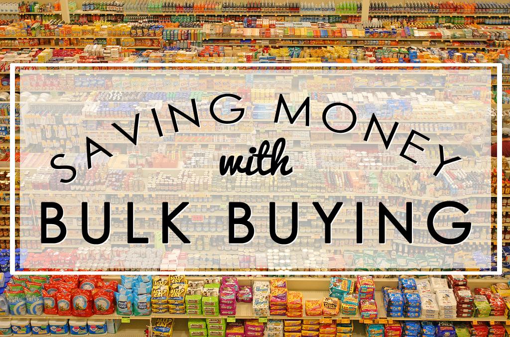 bulk-buying-.png