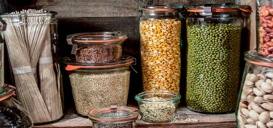 bulk-dept-grain.jpg