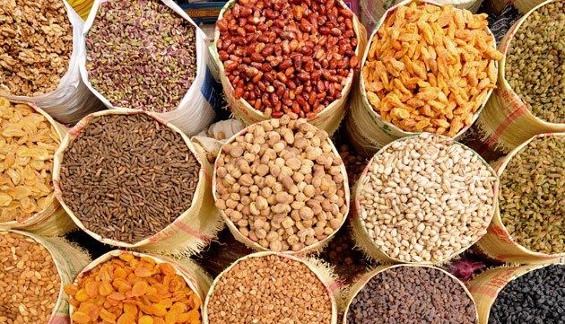 dried-fruit-nuts.jpg