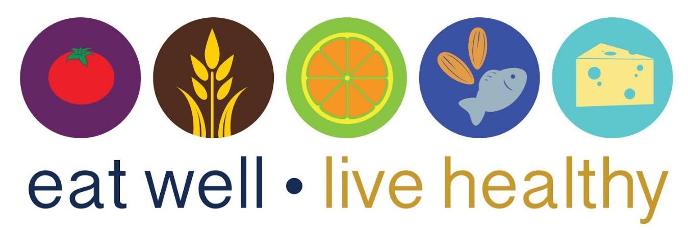 eat-well.jpg