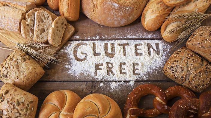 grocery-gluten-free.jpg