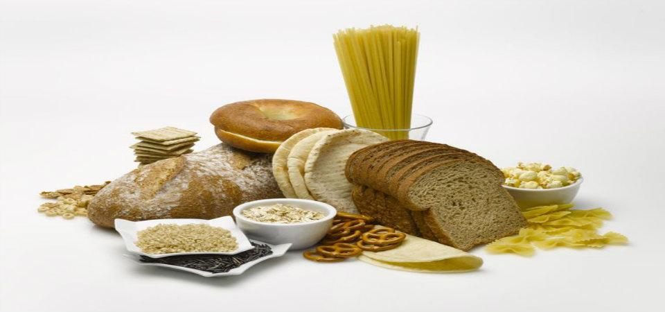 grainfoods-56a5c2b85f9b58b7d0de5aae.jpg