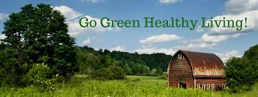 greenhealthliving.jpeg
