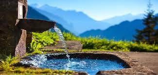 natural-alkaline-water.jpeg