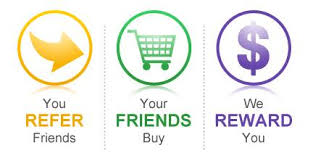 referafriend-give5-get.jpg
