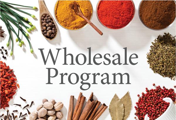 wholsale-program.png