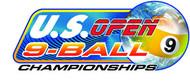 2015 U.S. Open Star Set (DVD)* | 2015 U.S. Open