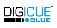 DigiCue BLUE by OB Cues
