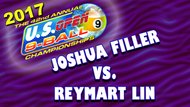 Joshua Filler may be the next best player of the future.