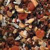 Johnston & Jeff Fruit, Nut & Veg Mixture