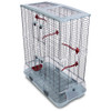 Hagen Vision Large Bird Cage Double Height
