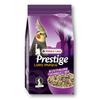 Prestige Premium Australian Parakeet Seed Food