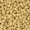 Harrison's High Potency Coarse Complete Parrot Food