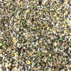 Amazon Parrot Premium Seed Mix