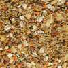 Tidymix High Quality Budgie Seed Blend Food 2.3kg