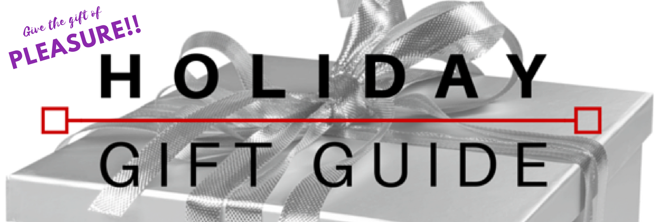 Gift-guide-buy-luxury-sex-toys