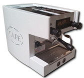 Klub Single Group Coffee Machine