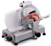 Deaken Commercial Electric 30 cm Meat Slicer
