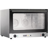 CONVECTMAX OVEN 50 to 300°C YXD-8A/15