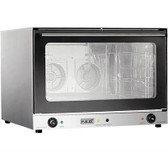 Convectmax Convection Oven with Steam - YXD-8A
