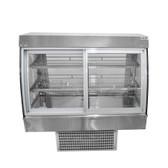 Belleview Drop-In Counter top Display C4RF Series-C4RF9