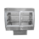 Belleview Drop-In Counter top Display C4RF Series-C4RF15
