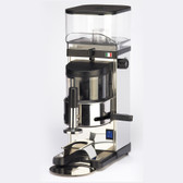 Commercial Automatic Doser Coffee Grinder BZBB012DO